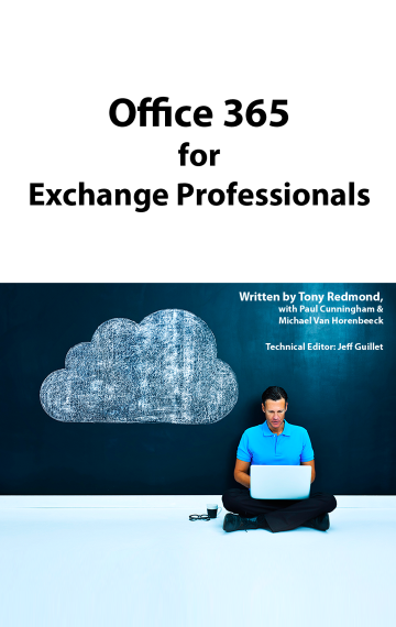 office-365-for-exchange-pros-apcover