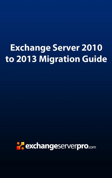 ex2010-2013-migration-guide-apcover