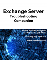 exchange-server-troubleshooting-companion-cover-400w