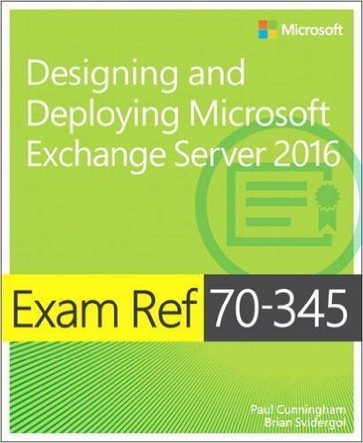 exam-70-345-cover