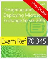 exam-70-345-pre-order