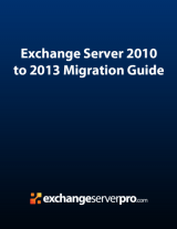 exchange-2010-2016-migration-cover-400w