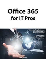 office-365-for-it-pros-3rd-edition-400w