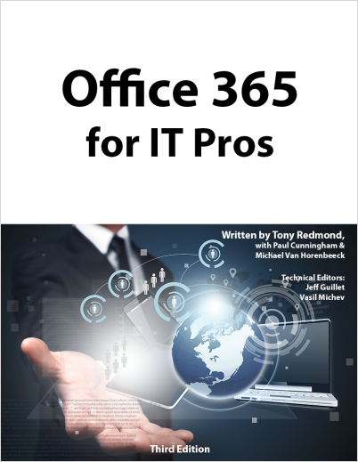 office-365-for-it-pros-3rd-edition-sidebar