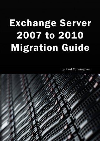 etg-2007-2010-cover-600-321x450