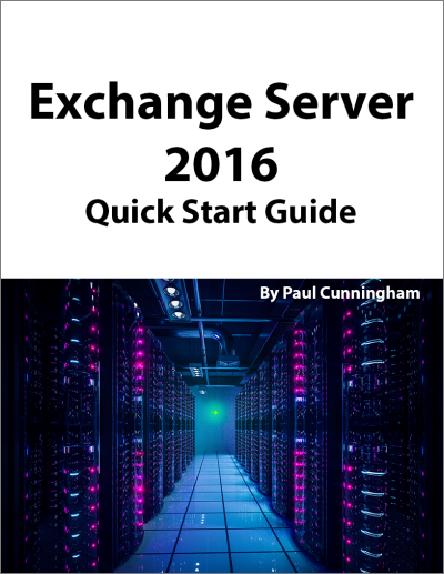 exchange-2016-getting-started-cover-sales-page-1