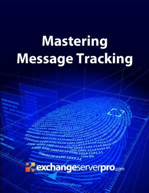 master-message-tracking-cover
