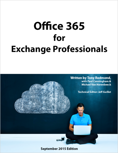 office-365-for-exchange-pros-cover-2015-sept-salespage