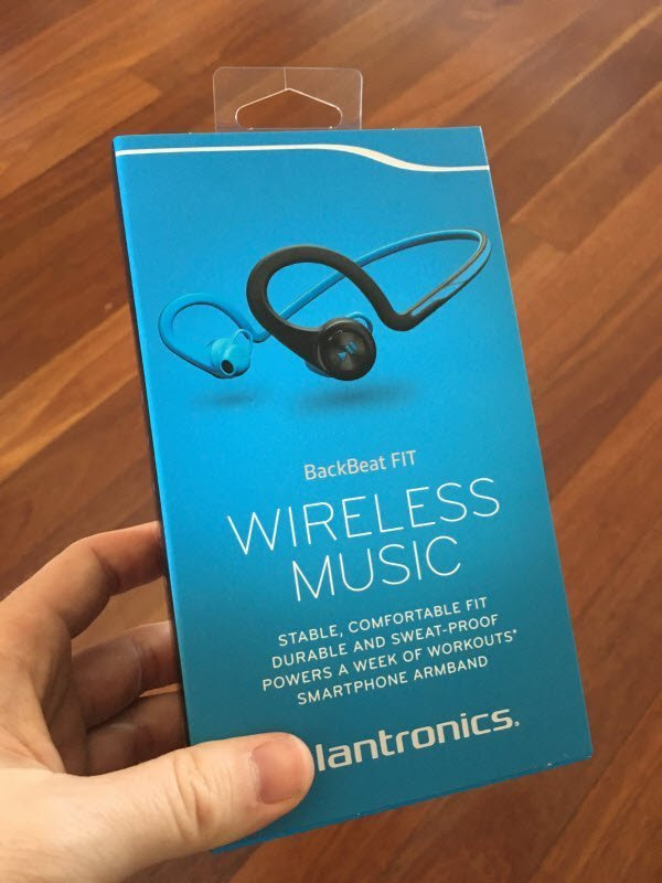 plantronics-backbeat-fit-01