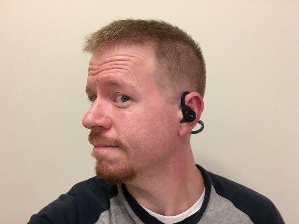 plantronics-backbeat-fit-05