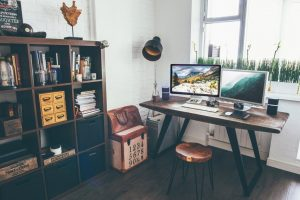 Book Review – Remote: Office Not Required